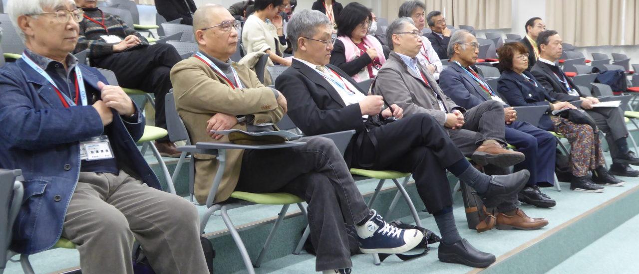 「奈良の未来を語るフォーラム」 ~地域デザインの考えとその手法~